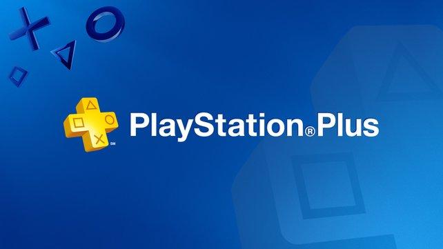 PlayStation Plus: Sony erhöht die Preise des Abodienstes