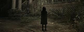 Resident Evil 7: Möglicherweise kehrt ein bekannter Charakter zurück (Spoiler)