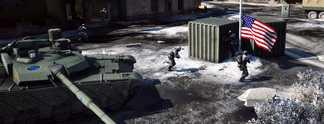 Battlefield 4: Neue Aktualisierung erscheint noch diesen Monat und behebt zahlreiche Fehler