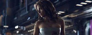 """Cyberpunk 2077: Produzent verspricht, dass es """"richtig krass wird"""""""