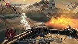 Seekampf-Gameplay-Walkthrough