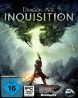 Dragon Age 3 - Inquisition
