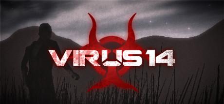 Virus 14