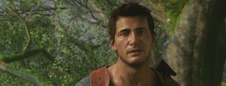 Uncharted 4 - A Thief's End: Erweiterte E3-Demo im Spielszenenvideo