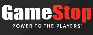 Nach mageren Umsatzzahlen: Gamestop schlie�t weltweit 150 Filialen