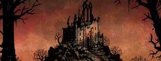 Darkest Dungeon: Erste gro�e Erweiterung ver�ffentlicht