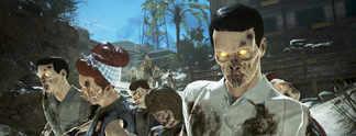 Call of Duty - Infinite Warfare: Der dritte DLC Absolution ist da!