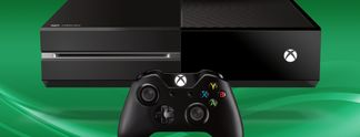 Durch Xbox One S: Starker Verkaufsanstieg der Konsole