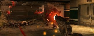 Specials: Call of Duty Ghosts: Mit Nemesis ist der vierte und letzte Zusatzinhalt da
