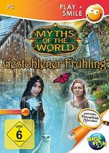 Myths Of The World: Gestohlener Fr�hling