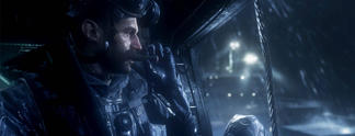 Call of Duty - Modern Warfare Remastered: Standalone-Release angeblich noch in dieser Woche