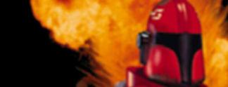 Crusader - No Remorse: Kostenlos und nicht mehr indiziert