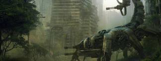 Tests: Wasteland 2 - Auf den Spuren von Fallout