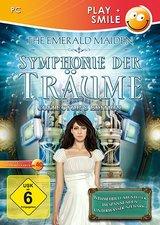 The Emerald Maiden - Symphonie der Träume