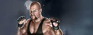WWE 2K18 Roster: Alle Wrestler im Überblick