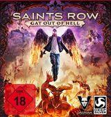 So spielt ihr Saints Row - Gat Out of Hell bequem durch
