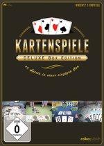 Kartenspiele - Deluxe Box Edition