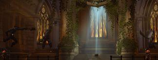World of Warcraft: Classic-Server Nostalrius kehrt zurück - Trailer