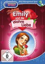 Delicious - Emily und die wahre Liebe