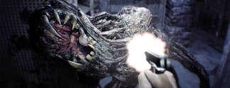 Resident Evil 7 - Biohazard: Steam-Version plus Season Pass aktuell günstig erhältlich