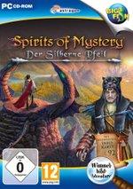 Spirits of Mystery - Der silberne Pfeil