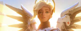 Panorama: E-Sport: Overwatch ebnet den Weg f�r erstes rein weibliches College-E-Sports-Team