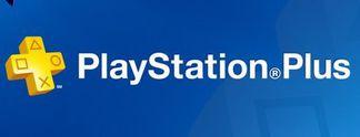 PlayStation Plus: Das sind alle Gratisspiele im Juni 2017