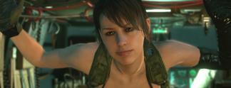 Diese Videospiel-Charaktere h�tte man schlechter nicht entwerfen k�nnen