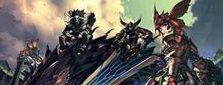 Monster Hunter X: Capcom bläst erneut zur Jagd!