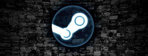 Steam: So will Valve das Review-Bombing verhindern