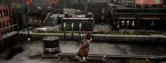 """PlayStation 4""-Spiele am PC: Modder arbeitet an ""Remote Play""-Funktion"
