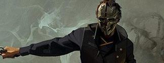 Dishonored 2: Bethesda nennt Erscheinungstermin