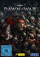 Warhammer 40.000 - Dawn of War 3
