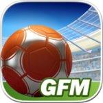 Goal - Fussball Manager