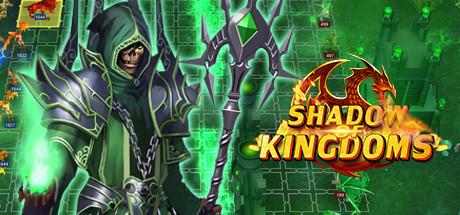 Shadow of Kingdoms