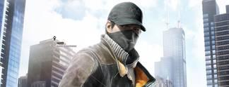 Panorama: Die 10 gr��ten Entt�uschungen der E3