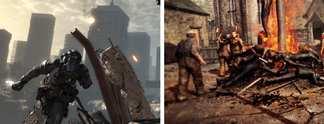 PlayStation Store: Neuer Sale - Spiele unter 20 Euro