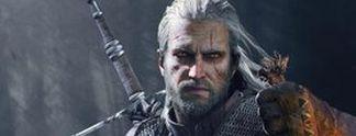 The Witcher: Netflix kündigt Serienumsetzung an