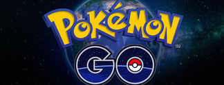 Pokémon Go: Update bringt kleinere Optimierungen