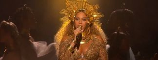 Beyoncé, Pokémon und Final Fantasy