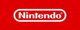 Nintendo schenkt euch eine NX -  doch die Sache hat natürlich einen Haken