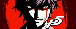 Persona 5: Atlus fordert Spieler in Japan auf, die Bewohner von Tokio nicht zu nerven