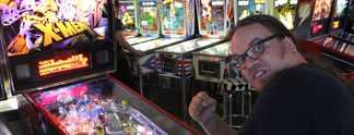 Richtig Reisen: 10 Ausflug- und Reiseziele f�r den ultimativen Gamer-Urlaub