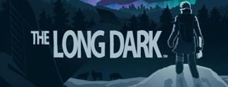 The Long Dark (PC) �berleben leicht gemacht ...