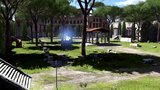 The Talos Principle - Official Launch Trailer