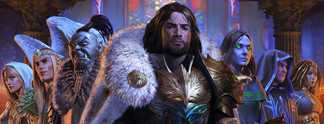 Might & Magic Heroes 7: Nur noch eine Runde!