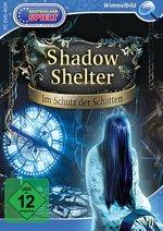 Shadow Shelter - Im Schutz der Schatten