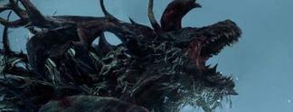 """Bloodborne: Erh�lt eine """"Day One""""-Aktualisierung und Details zum Koop-Modus"""