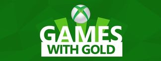 Xbox Games with Gold im Juli: Gratisspiele von Banner Saga bis Tron Evolution