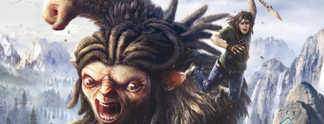 "Troll and I: Davor warnen ""Nintendo Switch""-Besitzer"